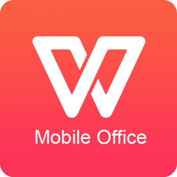WPS Office + PDF 10.7.5