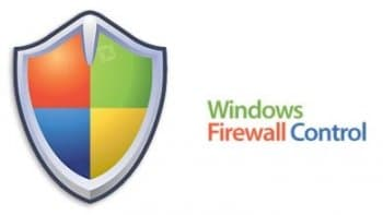 Windows Firewall Control 5.0.2.0