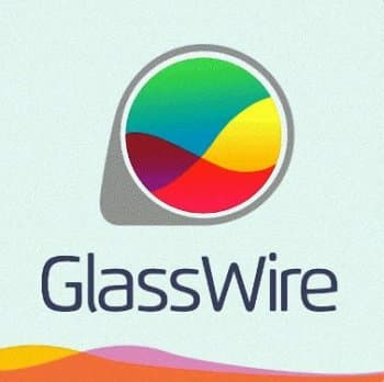 GlassWire Elite 2.0.91
