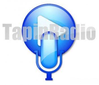 TapinRadio Pro 2.09.5