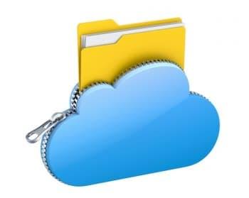Опрос насчёт файлообменников