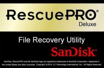 LC Technology RescuePRO Deluxe 6.0.1.7