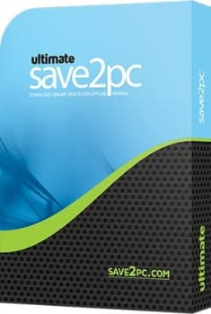 save2pc Ultimate 5.53 Build 1574