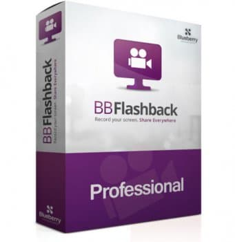 BB FlashBack Pro 5.29.0.4318 + Portable
