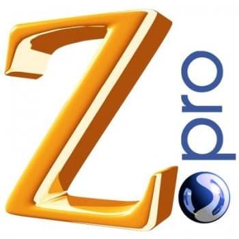 formZ Pro 8.6.0.2 Build 10027