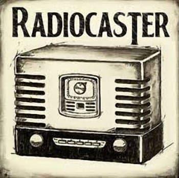 RadioCaster 2.6.0.0