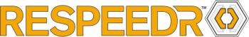 proDAD ReSpeedr Plus 1.0.42