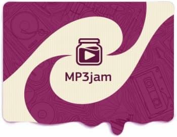 MP3jam 1.1.5.0