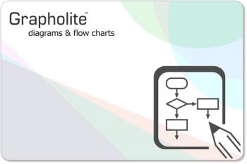 Grapholite 4.0.1