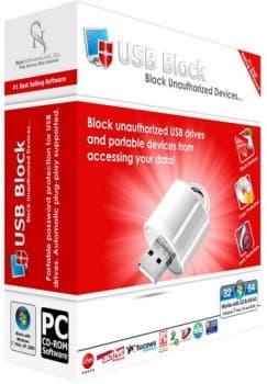USB Block 1.7.3
