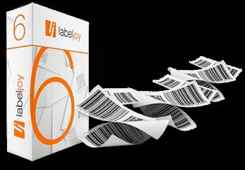 LabelJoy 6.1.0.138 Server