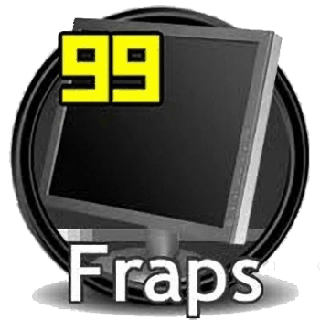 Beepa Fraps 3.5.99 Build 15618 + Rus