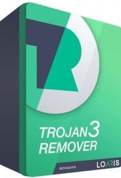 Loaris Trojan Remover 3.0.56.189