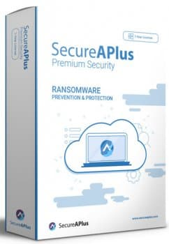 SecureAPlus Premium 4.9.1