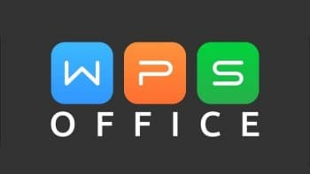 WPS Office 2016 Premium 10.2.0.7480