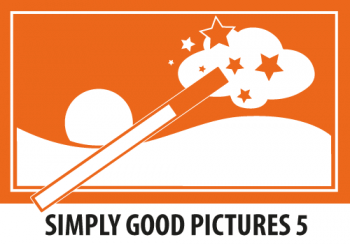 Simply Good Pictures 5.0.6774.17370