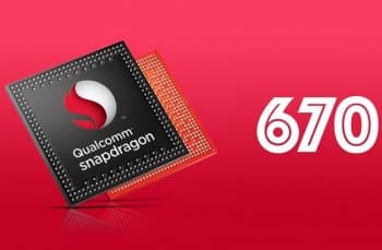 Qualcomm выпустила новый процессор для смартфонов среднего класса