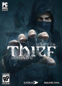 Thief: Master Thief Edition (2014/Repack)