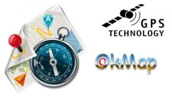 OkMap 13.12.1