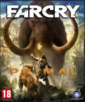 Far Cry Primal. Apex Edition (2016/RePack)