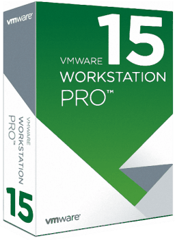 VMware Workstation Pro 15.0.2 Build 10952284 + Tools + RePack