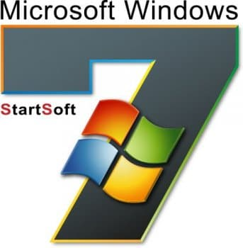 Windows 7 SP1 AIO Plus Office Release by StartSoft 24-2018