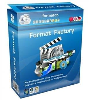 Format Factory 4.4.0