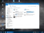 Windows 10 PE v.1.2019 by Ratiborus