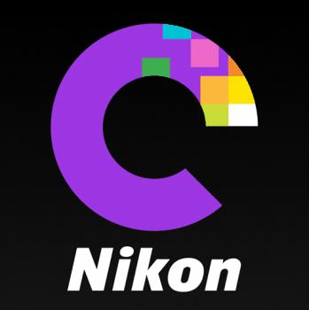 Nikon Capture NX-D 1.5.0 + Rus