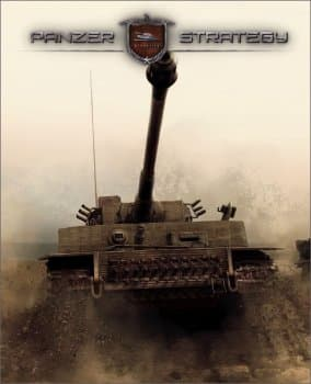 Panzer Strategy (2018/RePack)