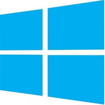 Windows 10 Enterprise LTSB x86 x64 Release by StartSoft 35-2018 Full