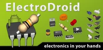 ElectroDroid Pro 4.7 build 4701
