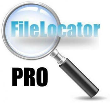 FileLocator Pro 8.5 Build 2874