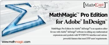 MathMagic Pro Edition 8.5.0.36