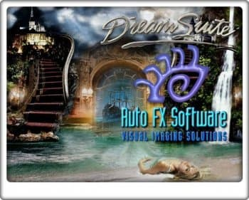AutoFX DreamSuite Ultimate 1.36