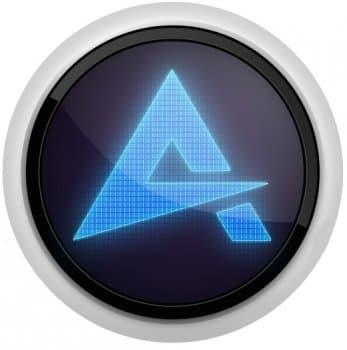 AIMP 4.51 build 2083 Final