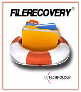 Filerecovery 2016 Enterprise / Professional 5.6.0.3