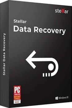 Stellar Data Recovery Premium 8.0.0.0