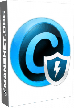 Advanced SystemCare Ultimate 12.0.1.113