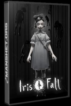 Iris.Fall (2018)