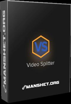 SolveigMM Video Splitter 7.0.1812.20 Business