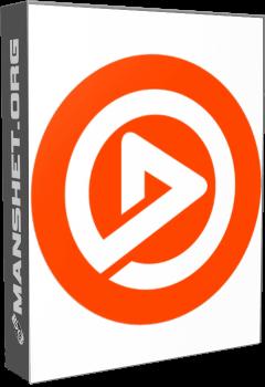 Telestream Switch Pro 4.5.2.9479