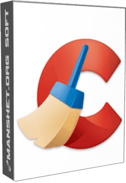 CCleaner 5.52.6967 Free / Professional / Business / Technician EditionCCleaner