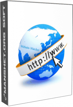 WebSite-Watcher 2019 19.0 Business Edition