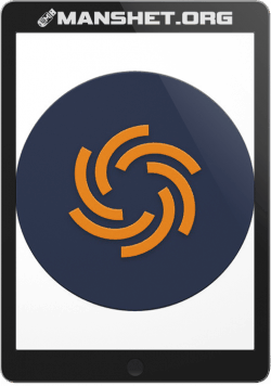 Avast Cleanup Professional 4.11.1