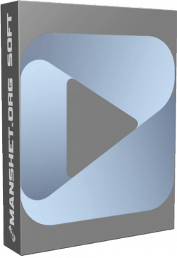 FonePaw Video Converter Ultimate 2.8.0 + Rus