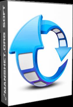 Faasoft Video Converter 5.4.23.6956