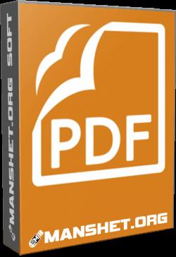 Foxit Reader 9.4.1 Build 16828