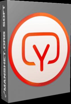 Softorino YouTube Converter 2.1.12