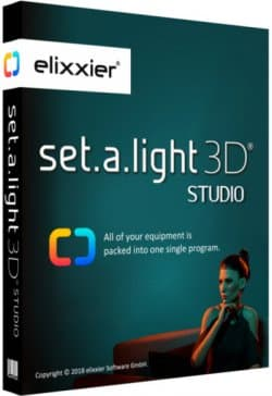 set.a.light 3D STUDIO 2.00.12